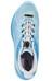 Salomon X-Scream 3D Trailrunning Shoe Women air/white/blue line